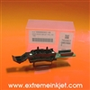 Printhead for versacamm sp-300i sp-540i