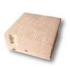 Drain Pad Sponge Set for Roland Versastudio BN-20 1000008938