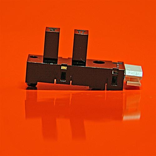 Roland Sensor Interrupter Gp1a05a5 15229506 For Roland