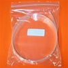 CABLE FLEX-CUT Guide FOR SP-300V 22305102