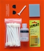 Maintenance Kit for Roland Pigment Printer CJ FJ  Series