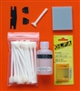 Maintenance Kit for Roland VersaUV Printers