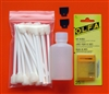 Maintenance Kit for Roland Soljet Solvent Printer SC-500 SJ-500 SJ-600