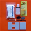 Maintenance Kit for Roland XF-640
