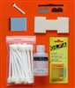 Maintenance Kit for Roland XR-640