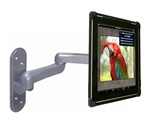 iMount Vesa 100 Mount Accessory for the Apple iPad