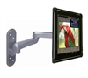 iMount Vesa3 100 Mount Accessory for Apple iPad 3