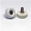 Roland Printer Thumbscrew