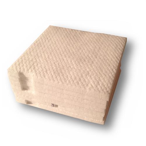 Drain Pad Sponge Set For Roland Versastudio Bn 20 1000008938